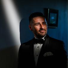 Fotograful de nuntă Moisi Bogdan (moisibogdan). Fotografia din 06.09.2017
