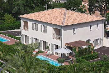Maison 5 pièces 133,4 m2