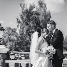 Свадебный фотограф Денис Федоров (followmyphoto). Фотография от 07.10.2018