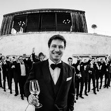 Wedding photographer Diana Hirsch (hirsch). Photo of 05.11.2018