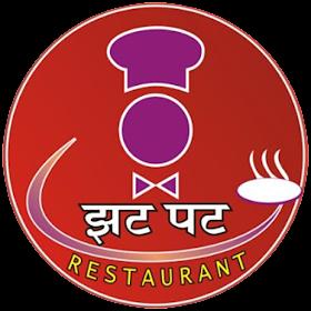 Jhat Pat Restaurant