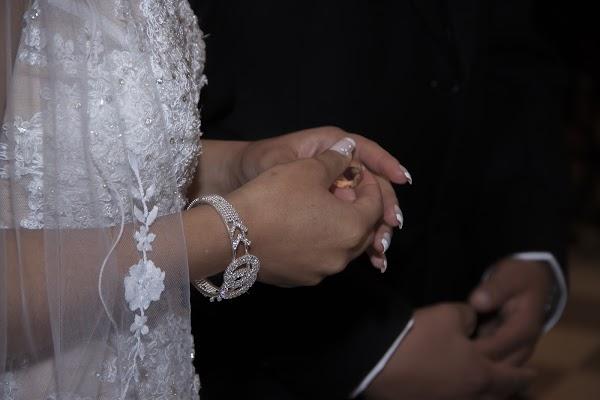 Fotógrafo de bodas Jorge Matos (JorgeMatos). Foto del 05.06.2017
