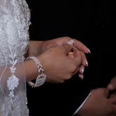 Wedding photographer Jorge Matos (JorgeMatos). Photo of 05.06.2017