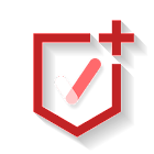 OnePlus Care - by Servify icon