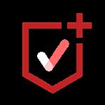 OnePlus Care 4.1.8