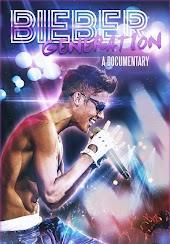 Bieber Generation