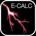 Electrical Calc USA Free icon