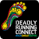 Download IMF Deadly Running Connect For PC Windows and Mac