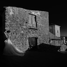 Wedding photographer Angelo Chiello (angelochiello). Photo of 14.01.2019