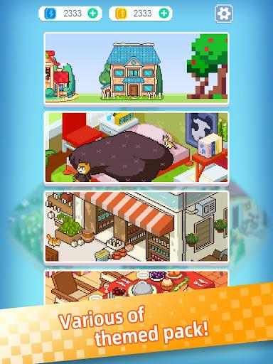 Home Cross apkpoly screenshots 13