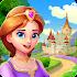 Castle Story: Puzzle & Choice 1.1.4 (Mod Money)