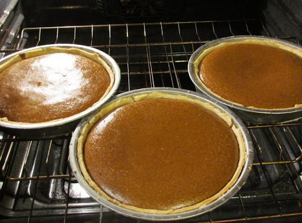 Bake at 425 for 15 minutes then reduce the heat to 350. cook for...