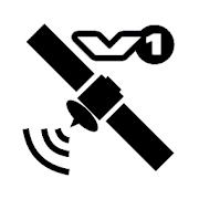 V1-Driver [Beta] icon