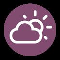 Easy Weather icon