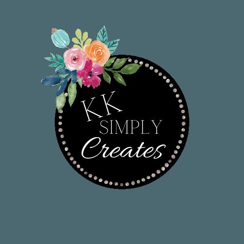 KK Simply Creates