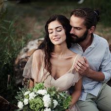 Wedding photographer Tetyana Yankovska (tanana). Photo of 12.09.2017