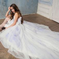 Wedding photographer Anastasiya Buravskaya (Vimpa). Photo of 03.02.2017