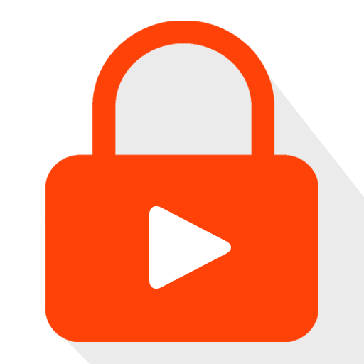 Baixar Touch Lock for YouTube - Video Screen Touch Locker para Android