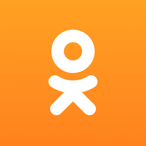Одноклассники – социальная сеть