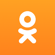 App OK APK for Windows Phone