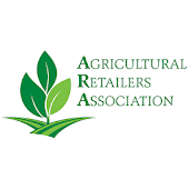 Agricultural Retailers Assoc.
