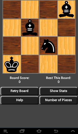 Download wallpaper 2780x2780 chess, pawn, queen, tactics ipad air.