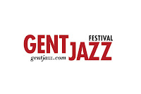 B&B Huisje Kakelbont Events in and around Ghent Gent Jazz Festival