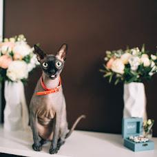 Wedding photographer Katerina Kit (KatKit). Photo of 21.03.2018