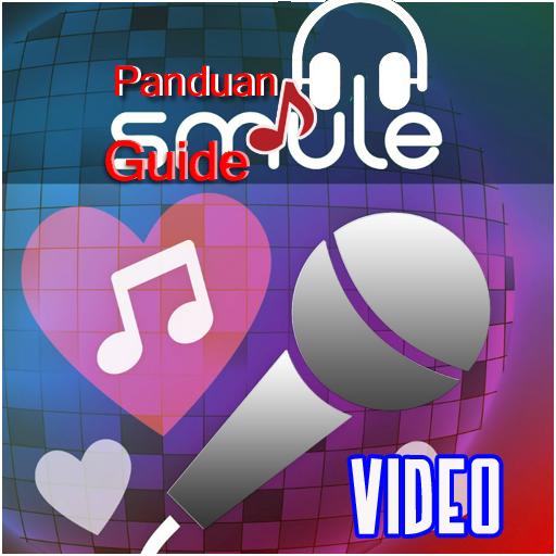 Guide Smule Karaoke