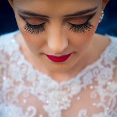 Wedding photographer Marcelo Roma (WagnerMarceloR). Photo of 22.04.2015