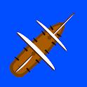 Brest Blockade Runner icon