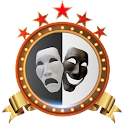 A Taste of Theater Tablet icon