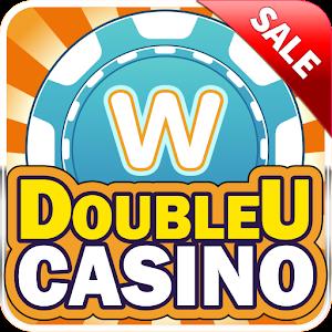 double u casino for pc