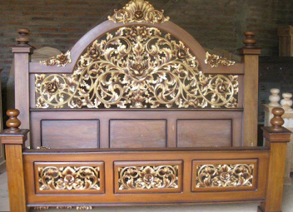 Download Indonesian Carving Art Free