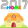 com.homedesign2017.alfdigital