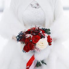 Wedding photographer Nataliya M (NataliaM). Photo of 20.05.2017
