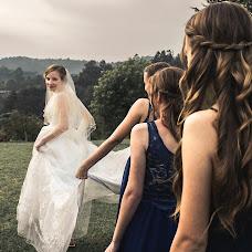 Wedding photographer Miguel Velasco (miguelvelasco). Photo of 15.05.2018