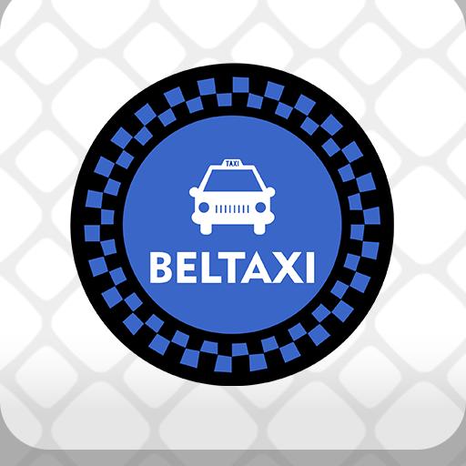 BelTaxi