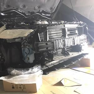 マスタング  18y GT Premiumのカスタム事例画像 オレンジバードさんの2020年01月17日18:07の投稿