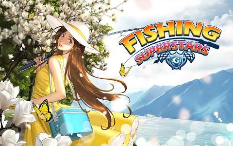 Fishing Superstars : Season5 5.5.6