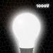 FlashOn Torch Flashlight. icon