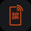 WifiLink: Share WiFi