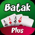 Batak Plus icon