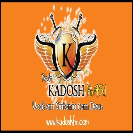Kadosh FM 95,1