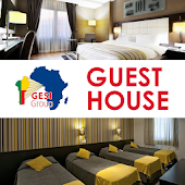 Guest House Gesi Group