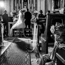 Wedding photographer Stefano Tommasi (tommasi). Photo of 13.10.2018