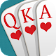 Pokitaire! Poker & Solitaire Beginner Game FREE (game)