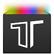 1Toolbox Flashlight Calc Alarm APK