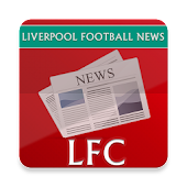 Liverpool Football News