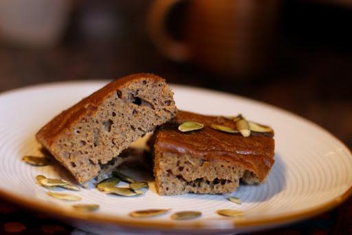 10 Best Gluten Free Sugar Free Stevia Recipes